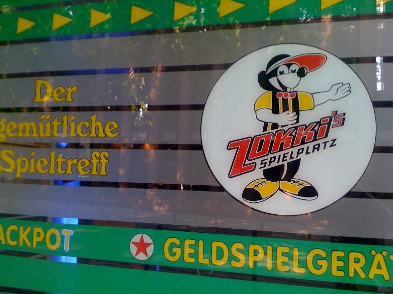 GlГјckГџpielfrei - Ein Therapiemanual Bei Spielsucht